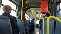 Σπίρτζης: Αύξηση τιμής στα εισιτήρια των ΜΜΜ, προσπάθεια να μείνει σταθερή στις