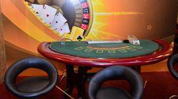 Το παράνομο καζίνο που έπαιζε η ελίτ της Αθήνας: Ο επιχειρηματίας που έχασε 300.000 και προσελήφθη ως