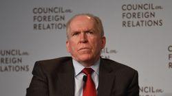 Η Wikileaks δημοσίευσε σειρά από e-mails του διευθυντή της