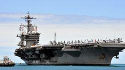 Ενώ η Κίνα δηλώνει ετοιμοπόλεμη επιδιώκονται συνομιλίες με ΗΠΑ για