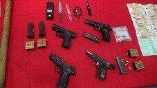 Ο ποινικός «διευθυντής» των φυλακών Τρικάλων συντόνιζε με Viber: «Σκυλιά» οι αστυνομικοί, «μπουζούκια»...