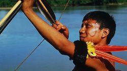 Τέσσερα απόκοσμα έθιμα που συνοδεύουν την ανθρώπινη απώλεια φυλών και θρησκειών ανά τον