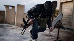 Επιβεβαιώθηκαν τα περί συνομιλιών της ρωσικής κυβέρνησης με τον Ελεύθερο Συριακό Στρατό στη