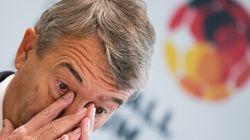 Συνεχίζεται η «θύελλα» στη Γερμανία για το Μουντιάλ 2006: Εισαγγελική παρέμβαση για την