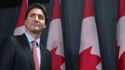 Ο Καναδάς ανακοίνωσε ότι αποσύρει τα μαχητικά του αεροσκάφη από τις επιδρομές κατά του Ισλαμικού Κράτους στη
