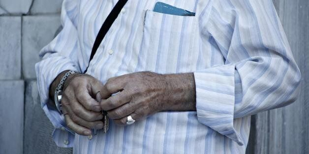 Ασφαλιστικό: Σαρωτικές αλλαγές για χιλιάδες ασφαλισμένους - «Ασαφές» το πόρισμα της Επιτροπής