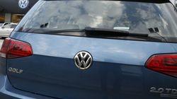 Μέχρι και 80 δισ. ευρώ οι ζημιές στη Volskwagen, εκτιμά Γερμανός