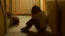 Σοκ στον Τύρναβο: 18χρονος βίασε