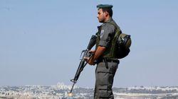 Καθημερινές πλέον οι επιθέσεις Παλαιστινίων κατά Ισραηλινών. Αυξάνονται οι νεκροί και από τα δύο