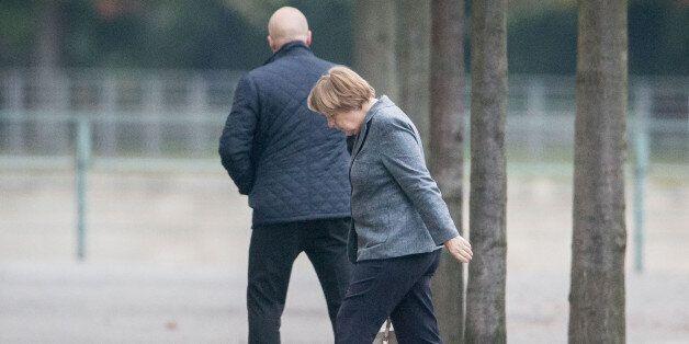 Το Βερολίνο χάνει τον