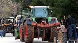 Στα «όπλα» αγρότες και κτηνοτρόφοι: Ξεκινούν κινητοποιήσεις και