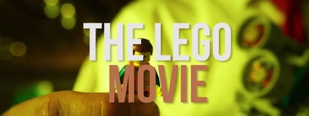 Τα κρυφά μηνύματα πίσω από 10 δημοφιλείς ταινίες του