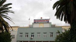 Καταγγελία μητέρας πως ο 6χρονος γιος της έπεσε θύμα απόπειρας βιασμού μέσα στο Γενικό Κρατικό
