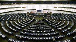 Επισημοποιείται η εμπλοκή του Ευρωκοινοβουλίου στο ελληνικό