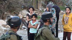 Νέα επίθεση με μαχαίρι στην κατεχόμενη Δυτική Όχθη. Συνελήφθη ο