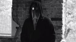 Σπάστε τον κώδικα: Το μυστηριώδες βίντεο με σήματα Μορς που έβαλε