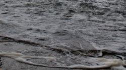 Τραγικός επίλογος: Στην Φρεαττύδα εντοπίστηκε νεκρή η αγνοούμενη από το