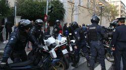Σχέδιο αναδιάρθρωσης της ομάδας ΔΕΛΤΑ ανακοινώνει ο Τόσκας επικαλούμενος την οικονομική