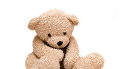 Aυξάνονται οι περιπτώσεις κακοποίησης παιδιών από