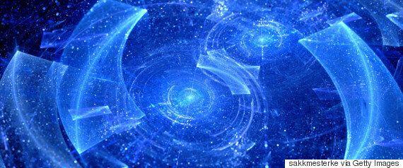 Το πιο μυστηριώδες άστρο του Γαλαξία: Γιατί θεωρείται ότι θα μπορούσε να φιλοξενεί εξελιγμένο εξωγήινο