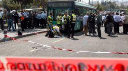 Ισραήλ: Εβραίος τραυμάτισε τέσσερις Άραβες πολίτες του Ισραήλ στη