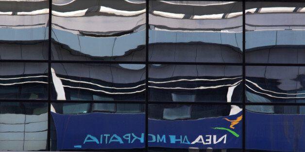 Επιστρέφει στην ΚΕΦΕ ο εκπρόσωπος του Μεϊμαράκη – Οποιαδήποτε καταστρατήγηση του καταστατικού συνιστά...