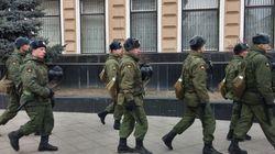 Μόσχα: Συλλήψεις μελών του Ισλαμικού Κράτους που σχεδίαζαν τρομοκρατική