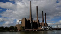 Πόσων δισεκατομμυρίων ζημιά μπορεί να αντέξει η Volkswagen πριν