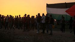 Κάλεσμα των Παλαιστινίων σε «Παρασκευή της Επανάστασης» στη Δυτική Όχθη και τη λωρίδα της