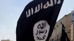 Το Ισλαμικό Κράτος καλεί σε «ιερό πόλεμο» κατά Ρώσων και