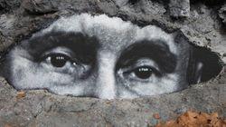 Πίσω από τα τείχη του Κρεμλίνου: Το παρασκήνιο, οι «οίκοι» και οι διαμάχες στην κυβέρνηση