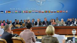 Η Ρωσία προκαλεί το ΝΑΤΟ και η Συμμαχία βρίσκεται αντιμέτωπη με τη μεγαλύτερη πρόκληση μετά τον Ψυχρό