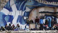 Γερμανία: Δεν πρέπει να γίνεται διασύνδεση της προσφυγικής κρίσης με την εφαρμογή του προγράμματος στήριξης της