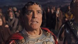 «Hail, Caesar!»: Οι αδερφοί Coen επιστρέφουν με κωμωδία και το μισό Hollywood στο πλευρό
