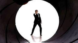 Όλες οι δολοφονίες του James Bond σε ένα