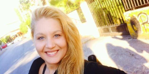 Θάνατος 21χρονης φοιτήτριας: Τα μηνύματα στο facebook και το τελευταίο πάρτι