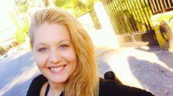 Τα μηνύματα στο facebook της 21χρονης Μαρίας και το τελευταίο πάρτι