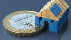 Στο ΦΕΚ ο νέος κώδικας για τα «κόκκινα δάνεια». Είναι προαπαιτούμενο για την επιτυχή