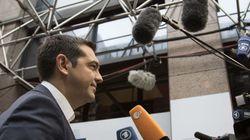 Αντίθετη η Ελλάδα στις κοινές περιπολίες με την Τουρκία στο Αιγαίο – Η παρέμβαση Τσίπρα στη Σύνοδο