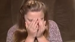 Το μυστήριο του κοριτσιού που φτερνίζεται 12.000 φορές την