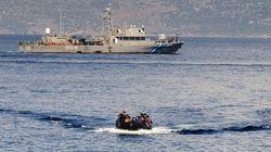 Η ατζέντα Τσίπρα στη Σύνοδο Κορυφής για το προσφυγικό και οι πιέσεις για κοινές περιπολίες στο Αιγαίο με την