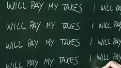 Γενική επίθεση της εφορίας κατά της φοροδιαφυγής χωρίς νέες μεθόδους αλλά με αυστηρές