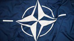 Το ΝΑΤΟ συνεδριάζει στις Βρυξέλλες για τις εντάσεις με τη