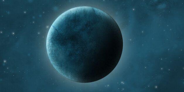 Έρχεται ξανά το τέλος του κόσμου: Μυστηριώδης πλανήτης κατευθύνεται στη Γη και θα χτυπήσει πριν τα