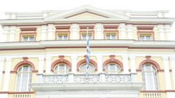 Θεσσαλονίκη: Yπόθεση «κουκουλώματος» βιασμών 7χρονου από 13χρονο στο