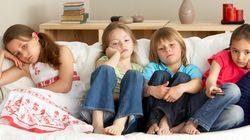 Κλειδιά για καλύτερη προσαρμογή των παιδιών σε αλλαγές (ιδιαίτερα στο