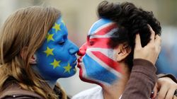 Lors du référendum en Grande-Bretagne, le pragmatisme l'emportera-t-il sur les