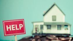 Χτύπημα σε δύο μέτωπα για τους ιδιοκτήτες ακινήτων. Ποιος ο επιπλέον φόρος για τα ενοίκια βάσει