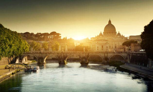Από τις «Διακοπές στη Ρώμη» ως το «Νευρικό Εραστή: Όταν ο κινηματογράφος εμπνέει