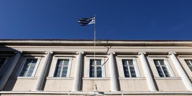 Απερρίφθη η προσφυγή του δήμου Τήνου κατά του «Πανελλήνιου Ιερού Ιδρύματος Ευαγγελιστρίας